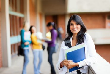 Study Abroad & Overseas Education Consultants in Delhi