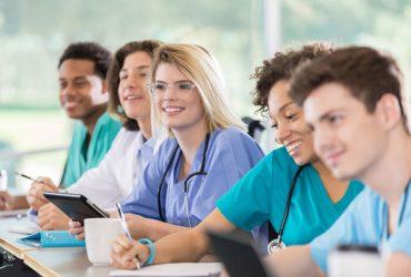 healthcare-courses