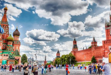top university for MBBS study in Russia