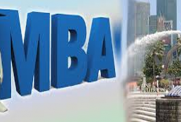 mba-in-singapore