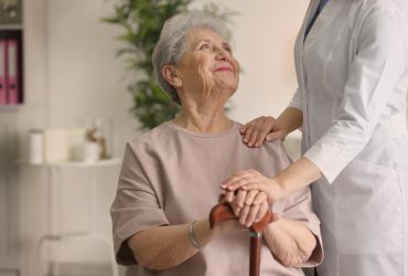home-health-aide