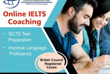 best-ielts-coaching-in-gurgaon