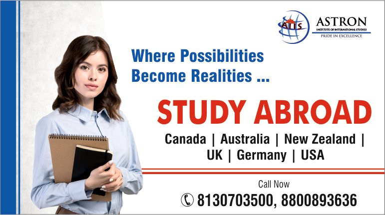 foreign-education-consultants-in-india