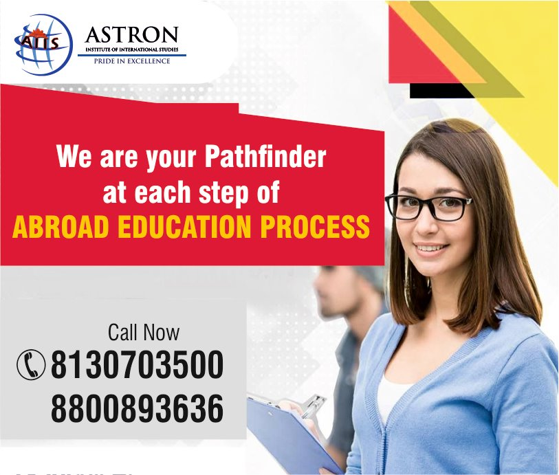 masters-degree-in-usa