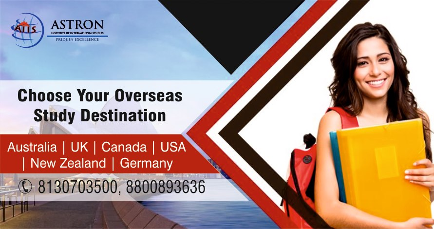 study-overseas-consultants-in-delhi