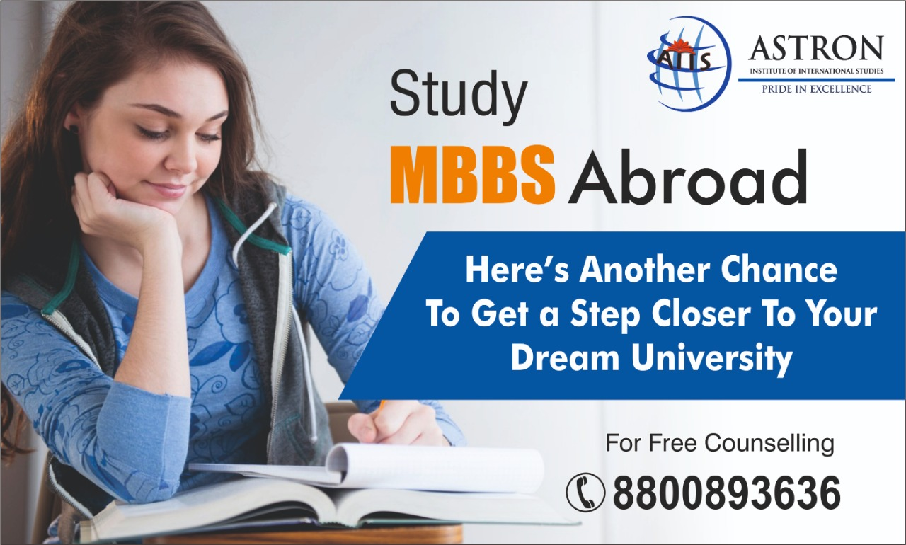 admission-in-russian-medical-colleges