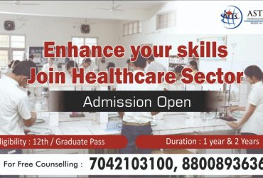 masters-in-hospital-administration-in-usa