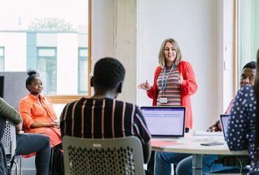 nursing colleges in UK for international students