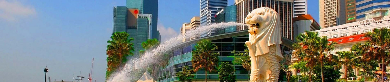 banner-singapure