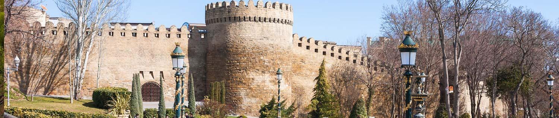 georgia-banner