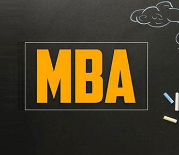 mba-programs-home