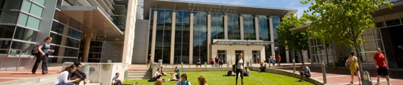 new-zealand-university