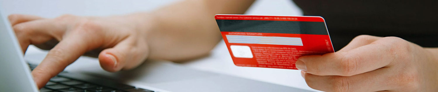 online-pay-banner