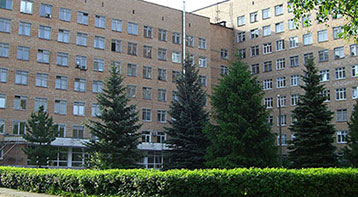 tver-state-medical-university-tver-russia