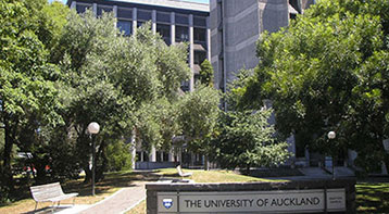 university--of-auckland-new-zealand
