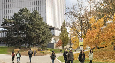 university-of-waterloo-canada
